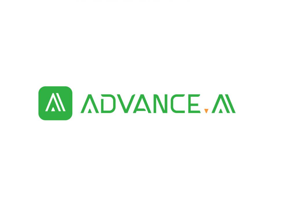 advance AI