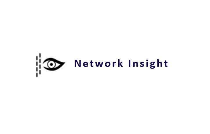 network insight