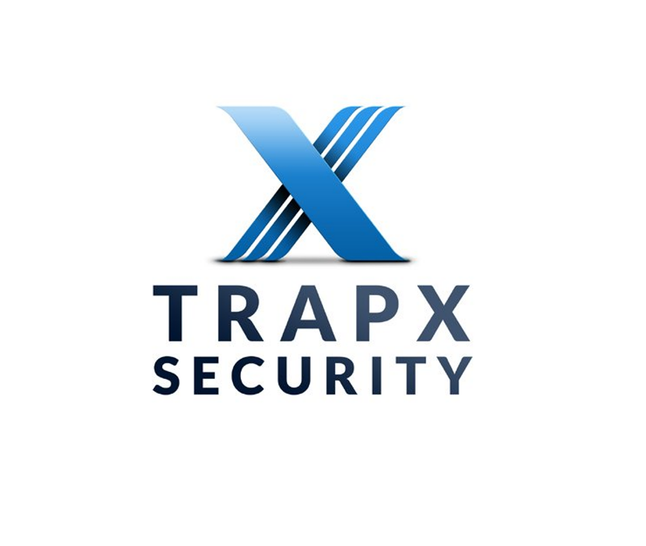 TrapX Deception